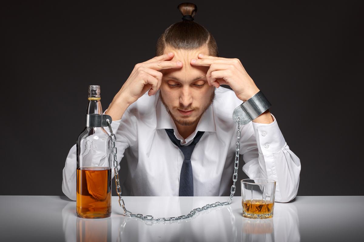 psicologo especialista en adicciones en valencia