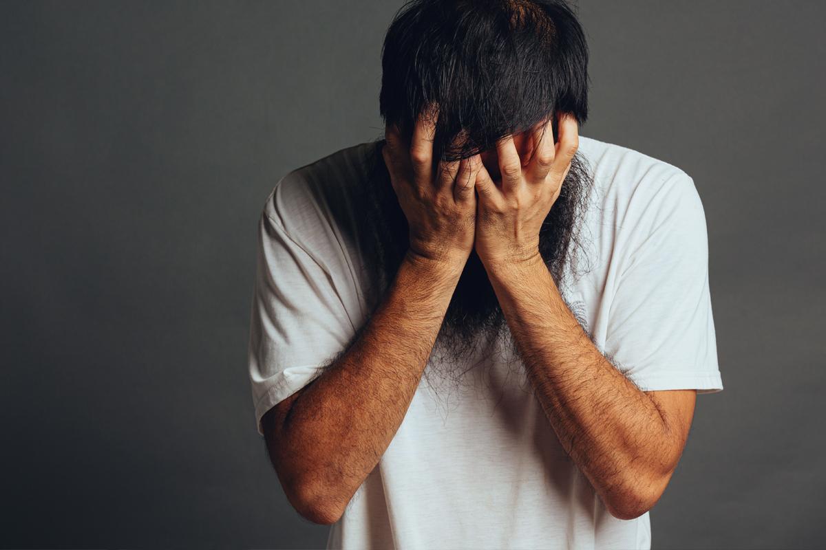 psicologo ansiedad valencia, psicólogo ansiedad en valencia