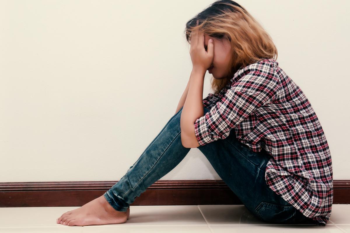 psicologo depresion en valencia
