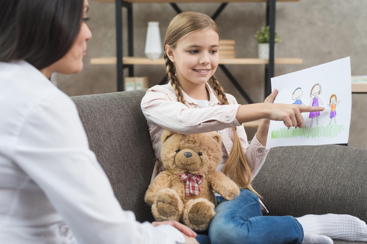 terapias familiares en valencia
