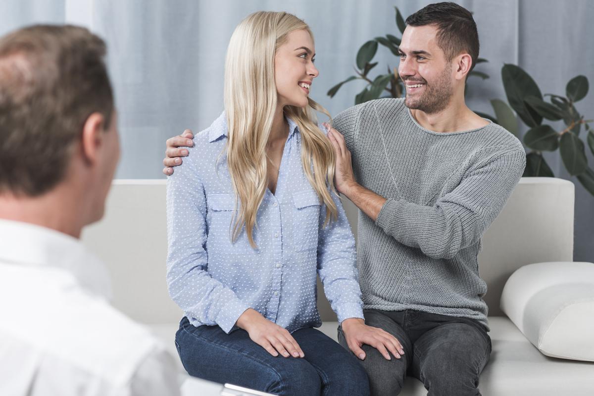 psicólogo de pareja en valencia, psicólogos de pareja en valencia