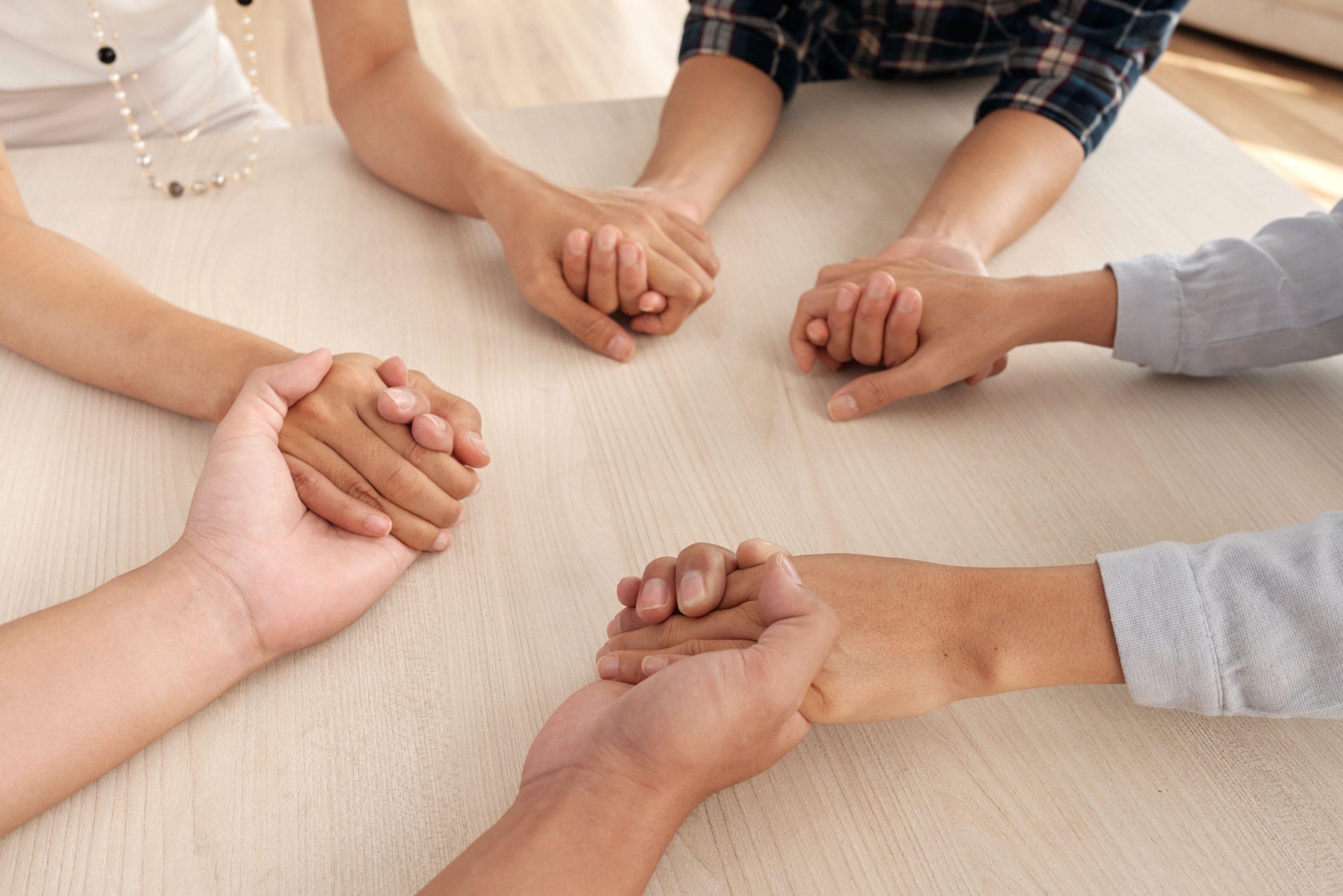 psicólogos especializados en sanidad en valencia